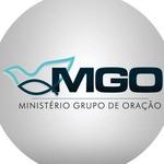 Ministério Grupo de Oração – MGO