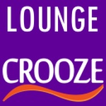 CROOZE – lounge CROOZE