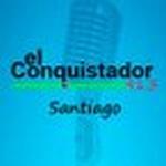 Radio El Conquistador FM