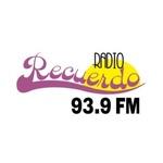 Radio Recuerdo – XHWN