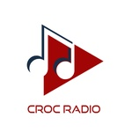 CROC Radio