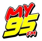 My 95 FM – WDNG