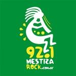 Mestiza Rock