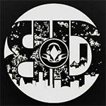 Bedroom-DJ – Scouse Channel