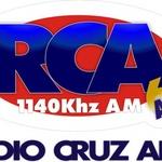 Radio Cruz Alta