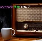 Retro FM 106.7
