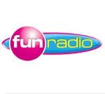 Fun Rádio – Vianoce