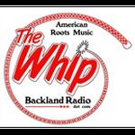 The Whip Radio