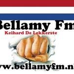 Bellamy FM