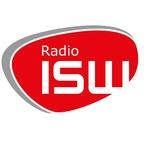 Radio ISW