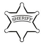 Madera County, CA Sheriff, CHP
