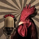 Radio el Mirador del Gallo