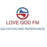 Love God FM