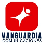 Vanguardia Radio