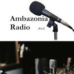 Ambazonia Radio