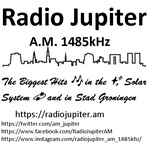 Radio Jupiter AM (RJAM)