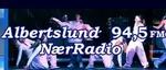 Albertslund Radio