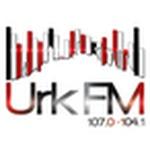 Urk FM Geestelijk