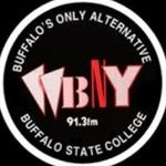 91.3 WBNY – WBNY
