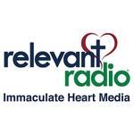 Relevant Radio – WFHP-LP