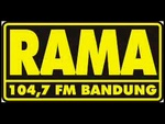 Rama FM