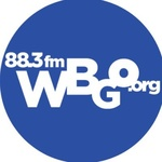 Jazz 88.3 – WBGO