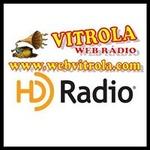Vitrola Web Radio
