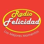 Radio Felicidad – XHQTO