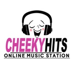 Cheeky Hits Online Music Station