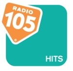 Radio 105 – 105 Hits