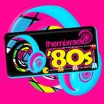 Mix Radio 80's