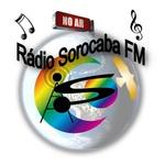 Rádio Sorocaba FM