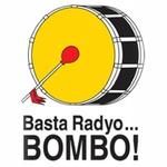 Bombo Radyo Iloilo – DYFM