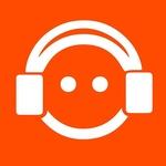 Rádio Soul Vida FM
