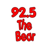 92.5 The Bear – WEKS