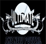 UltimateRadioLive