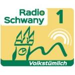 Radio Schwany – Volkstümlich
