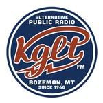 KGLT 91.9 FM – KGLT
