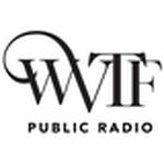 WVTF Public Radio – WVTR
