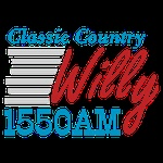 Willy 1550 – KWBC