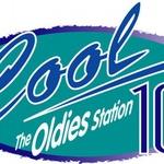 Cool 101 – WQXC-FM