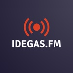 IDEGAS.FM Radio