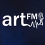 ART FM