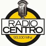 Radio Centro Bisceglie