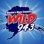 Wild 94.3 – KWDD