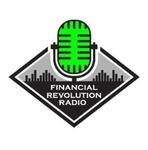 Financial Revolution Radio (FRR)