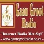 Gaan Groot Radio (GGR)