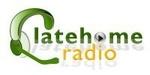 Radio Latehome
