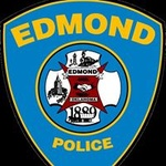 Edmond, OK Police, Fire