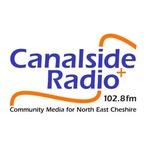 Canalside Radio
